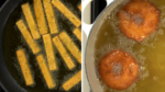Thumbnail how to shallow fry   deep fry