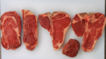 Thumbnail beef   premium cuts of steak