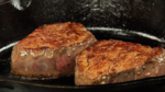 Thumbnail how to prep   cook premium steaks