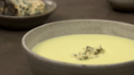 Thumbnail_how_to_make_roux-based_soup