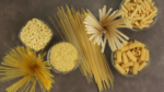 Thumbnail how to select pasta