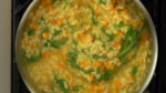 Thumbnail how to vary risotto