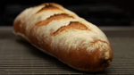 Thumbnail how to make bread   basics