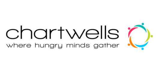 Twocolumn_chartwells-logo2