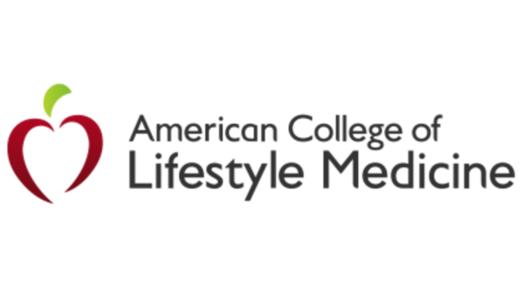 Twocolumn_aclm-logo
