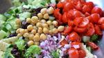 Thumbnail_crunchy_mediterranean_salad