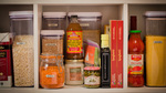 Thumbnail_lp_organized_pantry_04