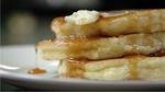 Thumbnail_ricotta_pancakes_syrup