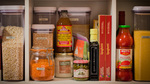 Thumbnail_lp_organized_pantry_sm_02